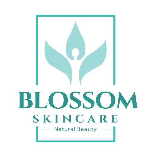 Get Blossom Now